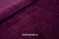 Мебельная ткань Forest 6