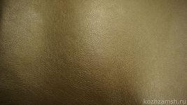 Искусственная кожа NIIGATA Golden