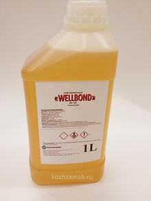 Клей W-18 1л (1,4 кг)