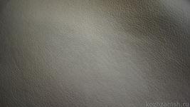 Искусственная кожа NIIGATA Silver