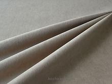Мебельная ткань GALAXY 17