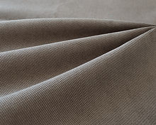 Мебельная ткань INFINITI 04