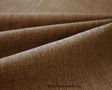Мебельная ткань Bali 05