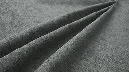 Мебельная ткань Etro 09