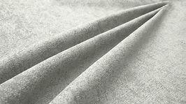 Мебельная ткань Etro 11