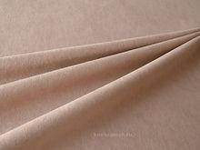 Мебельная ткань GALAXY 03