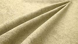 Мебельная ткань Etro 02