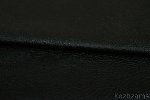 TITANIK Black