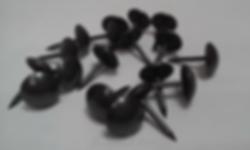 Гвозди  Антик 100 1/3 d=9.5mm штифт=12,7мм