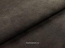 Мебельная ткань INFINITI 120
