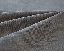 Мебельная ткань INFINITI 06