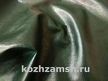 Искусственная кожа Capra R1