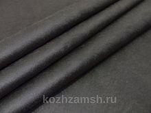 Спанбонд 80 гр/м2  Ширина 1.6м