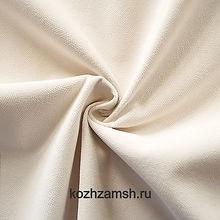 Ткань мебельная Maserati 02
