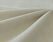 Мебельная ткань INFINITI 01