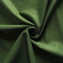 Ткань мебельная Maserati 13