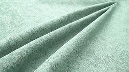 Мебельная ткань Etro 07