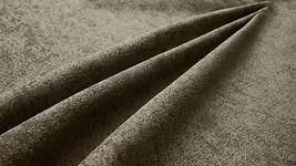Мебельная ткань Etro 04