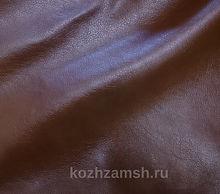 Искусственная кожа Morgan Brown