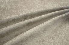 Мебельна ткань Omega 01