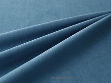 Мебельная ткань GALAXY 22