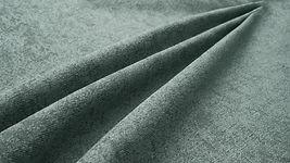 Мебельная ткань Etro 08