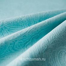 Мебельная ткань OLIVIA 06
