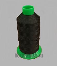 Нитки швейные Makro Thread 011 №20 - 1500м