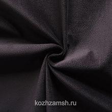 Ткань мебельная Maserati 20
