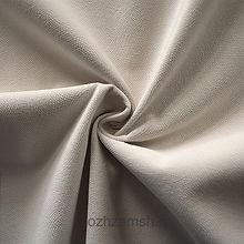 Ткань мебельная Maserati 19
