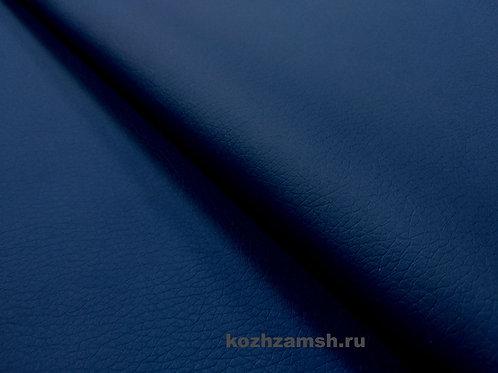 Petro Blue