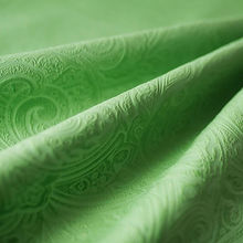 Мебельная ткань OLIVIA 05