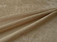 Мебельная ткань Lion 03