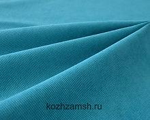 Мебельная ткань INFINITI 08