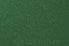 Искуственная кожа Dollaro Seagreen