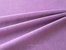 Мебельная ткань GALAXY 12