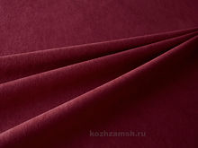 Мебельная ткань GALAXY 11