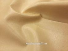 Искусственная кожа Morgan Cream-Brulee