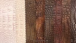 Коллекция Crocodile