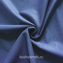 Ткань мебельная Maserati 21