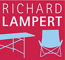 richard-lampert_logo_hintergrund_COLOR.j