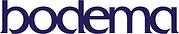 Bodema-Logo.tif