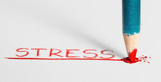 Stress and Pain
