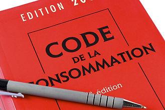 code-conso.jpg