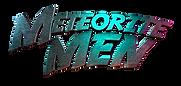Meteorite Men Logo For Website.png