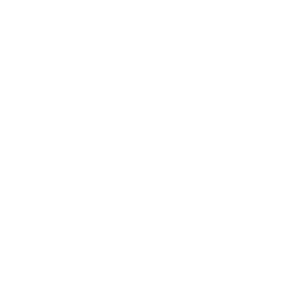 UPDATED Meteorite Hunting Adventures 201