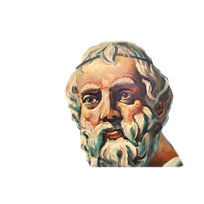 REDUCED Plato Triangle.png