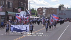 Jubilee 2019.jpg