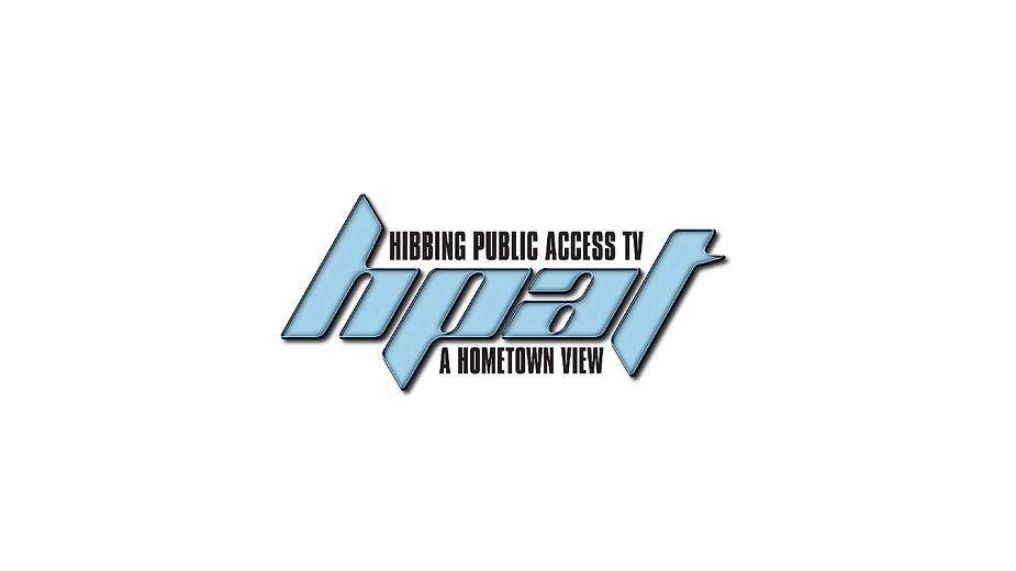 HPAT logo on white.png