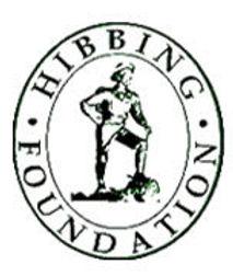 Hibbing Foundation